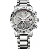 Imitation Chopard Mille Miglia GMT Chronograph Men's Watch