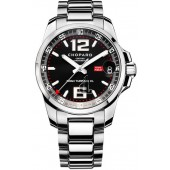 Imitation Chopard Mille Miglia Gran Turismo XL Men's Watch