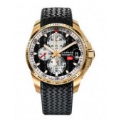 Imitation Chopard Classic Racing Collection Mille Miglia GT XL Chrono