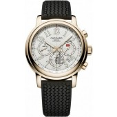 Imitation Chopard Mille Miglia Automatic Chronograph Men's Watch