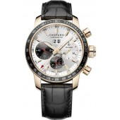 Imitation Chopard Mille Miglia Jacky Ickx Edition V Men's Watch