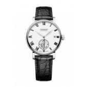Imitation Chopard Classic Men's Watch