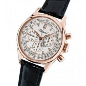 Imitation Chopard Mille Miglia Vintage Chrono Men's Watch