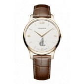 Imitation Chopard L.U.C. XPS Men's Watch