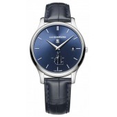 Imitation Chopard L.U.C XPS Men's Watch