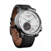 Imitation Chopard L.U.C. 8HF Men's Watch