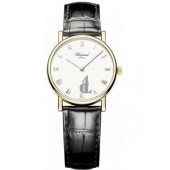 Imitation Chopard Classic Hand-Wound Ladies Watch