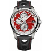 Imitation Chopard Mille Miglia Gran Turismo Chrono Men's Watch