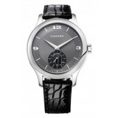 Imitation Chopard L.U.C. Classic Men's Watch