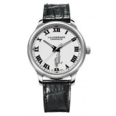Imitation Chopard L.U.C 1937 Classic Men's Watch