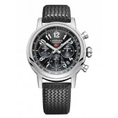 Chopard Mille Miglia Chronograph Stainless Steel 168589-3002