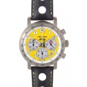Imitation Chopard Mille Miglia Racing Colors Men's Watch