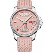 Imitation Chopard Mille Miglia Gran Turismo XL Ladies Watch
