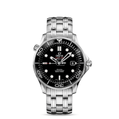 Omega Seamaster 300M Gents  watch replica 212.30.41.20.01.003