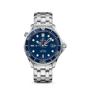 Omega Seamaster Diver 300 M  watch replica 212.30.41.20.03.001
