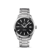 Omega Seamaster Aqua Terra 150M Mens  watch replica 231.10.42.21.06.001