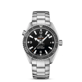 Omega Seamaster Planet Ocean Gents  watch replica 232.30.42.21.01.001
