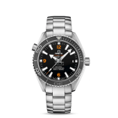 Omega Seamaster Planet Ocean  watch replica 232.30.42.21.01.003