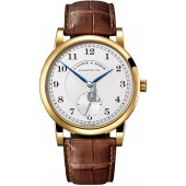 A. Lange & Sohne 1815 Manual Wind 40mm Mens 233.021 imitation