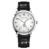 A. Lange & Sohne 1815 Manual Wind 40mm Mens 233.025 imitation