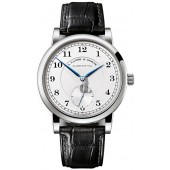 A. Lange & Sohne 1815 Manual Wind 40mm Mens 233.026 imitation