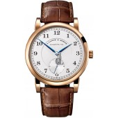 A. Lange & Sohne 1815 Manual Wind 40mm Mens 233.032 imitation
