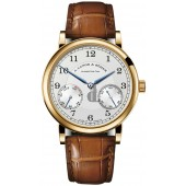A. Lange & Sohne 1815 Up Down 39mm Mens 234.021 imitation