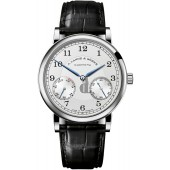 A. Lange & Sohne 1815 Up Down 39mm Mens 234.026 imitation