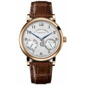 A. Lange & Sohne 1815 Up Down 39mm Mens 234.032 imitation