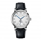 A. Lange & Sohne 1815 Manual Wind 38.5mm Mens 235.026 imitation