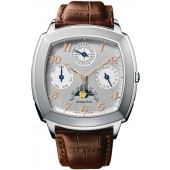 Replica Audemars Piguet Classique Perpetual Calendar Men's Watch