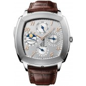 Replica Audemars Piguet Classique Perpetual Calendar Minute Repeater Watch