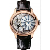 Replica Audemars Piguet Millenary Deadbeat Seconds Men's Watch