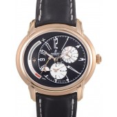 Replica Audemars Piguet Millenary Maserati Men's Watch