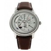 Replica Audemars Piguet Millenary Men's Watch