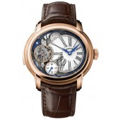 Replica Audemars Piguet Millenary Minute Repeater Watch