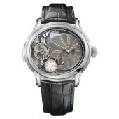 Replica Audemars Piguet Millenary Limited Editions Watch