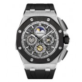 Replica Audemars Piguet Grande Complication Royal Oak Offshore0