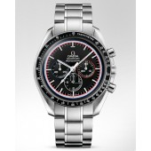 Omega Speedmaster Professional Moon watch replica 311.30.42.30.01.003