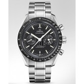 Omega Speedmaster Moon watch replica 311.30.44.51.01.002