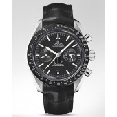 Omega Speedmaster Moon watch replica 311.33.44.51.01.001