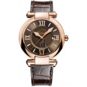 Imitation Chopard Imperiale Quartz 36mm Ladies Watch