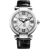 Imitation Chopard Imperiale Automatic 40mm Ladies Watch