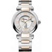 Imitation Chopard Imperiale Imperiale Quartz 36mm Ladies Watch