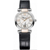 Imitation Chopard Imperiale Quartz 28mm Ladied Watch