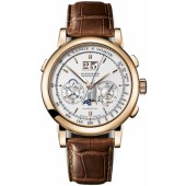 A. Lange & Sohne Datograph Perpetual 41mm Mens 410.032 imitation