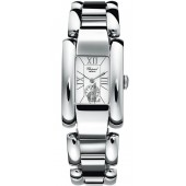 Imitation Chopard La Strada Ladies Watch