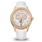 Patek Philippe Complicated Ladies 4948R-001
