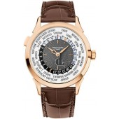 Patek Philippe World Time 5230R-001