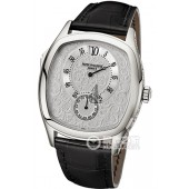 Patek Philippe 175th Anniversary Collection Chiming Jump Hour 5275P-001 5275P_001
